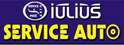 mobile_logo_iulius_service